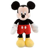 """Мягкая игрушка Микки Маус мини 23 см. """"Микки Маус и его друзья"""" Дисней/Disney 1235000441842P"""