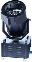 Зенитный прожектор Free Color Serch Light 4 kW