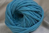 Толстая пряжа 100% меринос Пряжа для толстого вязания