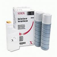 Тонер-картридж Xerox DC535/ 545/ 555 WCP35/ 45/ 55