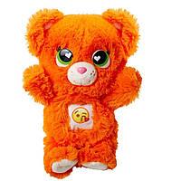 Мягкая игрушка Заботливые мишки/ Care Bears 20 см, Оранжевый)