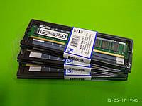 Оперативная память Kingston DDR3-1600 4096MB PC3-12800 (KVR16N11/4G) Карта памяти Модуль ОЗУ для ПК.