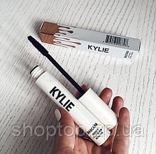 Тушь для ресниц Kylie Mascara Waterproof Curl Thick   [реплика]