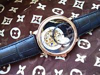 Часы Vacheron Constantin 243 (копия)
