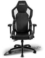 Кресло QUERSUS G702/XW