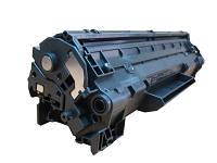Картридж ND для HP LJ P1005/ 1006/ 1505/ 1522/ 1102/ M1120/ 1522/ 1132/ 1212/ 1217/ Canon LBP3018/ 3100/ 3010