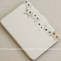 Обложка Slimline Print для Amazon Kindle Paperwhite White Cats