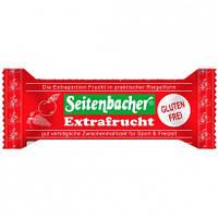 Батончик Seitenbacher  50 г (разные виды)