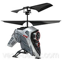 Игрушечный Вертолет шпион Air Hogs с камерой (видео, фото)