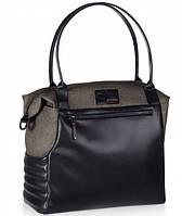 Сумка Cybex Priam Changing Bag Сумка Cybex Priam Changing Bag Desert Khaki Denim-khaki/brown