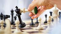 Как выбрать шахматы?