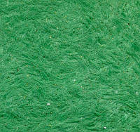 Жидкие обои № Ст 170 шелк зеленый