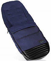 Чехол для ног Cybex Priam Footmuff Чехол для ног Cybex Priam Footmuff Royal Blue-navy blue