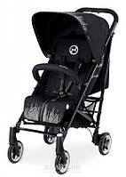 Прогулочная коляска Cybex Callisto Прогулочная коляска Cybex Callisto Stardust black-black