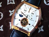 Часы Vacheron Constantin 245 (копия)
