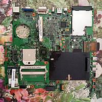 Материнская плата для ноутбука Acer travelmate 5520g Extensa 5620g 06244-2 48.4T701.021