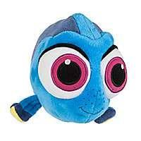 """Рыбка Дори """"В поисках Дори"""" (20 см) Дисней Disney 1231055500235P"""