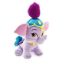 Мягкая игрушка Слоник Тадж 32 см. Disney/Дисней 1230000442512P