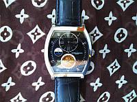 Часы Vacheron Constantin 246 (копия)