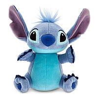 """Мягкая игрушка Стич """"Лило и стич""""  мини 15 см. Дисней, Disney 1235047441946P"""