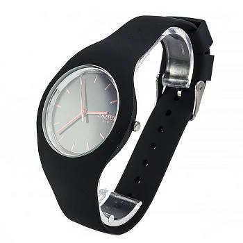 Часы спортивные черно-красные Skmei Арт. 9068BRB + Коробочка