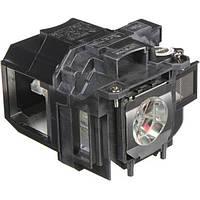 Лампа для проекторов Epson ELPLP88, для моделей EB-S04/S27/S31/U04/U32/W04/W29/W31/W32/X04/X27/X31, EH-TW5210/TW5300/TW5350, EB-945H/955WH/965H/98H