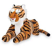 Мягкая игрушка Дисней/Disney Тигр Шерхан 68 см 1231041280115P3