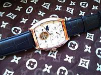 Часы Vacheron Constantin 247 (копия)