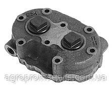 Головка клапонов воздушного компрессора ЗИЛ-130 5336-3509039