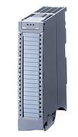 Счетный модуль SIMATIC S7-1500