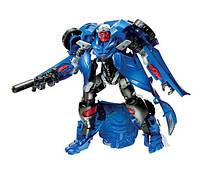 Трансформер синий A9657000
