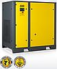 Компрессоры AirStation COMPRAG (1.1 м3/мин - 13.8 м3/мин, 8 бар - 13 бар)