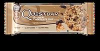 Батончик Quest bar 60 г