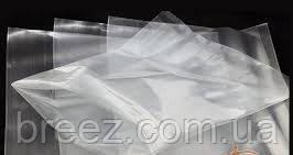 Мешки полиэтиленовые для мёда – 50 шт