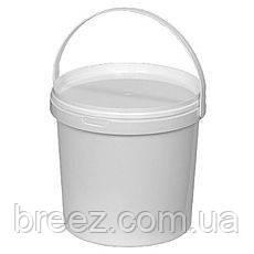 Ведро пластиковое для меда 20 л (сертифицированное), фото 2