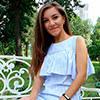 Блогер Лилия - Яркие впечатления от продукции Мир Леди