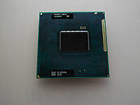 Процессор Intel Core i5-2520M 3M 3,2GHz SR048