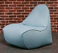 Кресло-мешок Lagom, ткань Оксфорд (размеры: L)