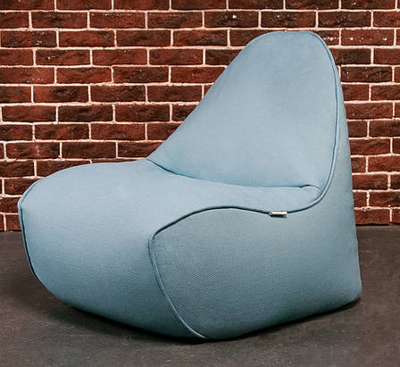 Кресло-мешок Lagom, ткань Оксфорд (размеры: L), фото 2