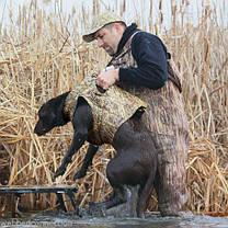 Жилет Avery Boater's Dog Parka Max-5, фото 2