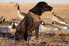 Жилет Avery Boater's Dog Parka Max-5, фото 3
