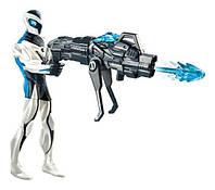 Вооруженный герой Ultra Blast
