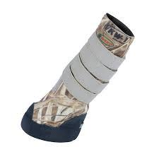 Ботинки Avery Hi Top Dog Boots S