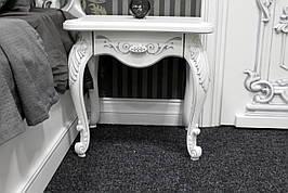 Прикроватная тумба (стол)