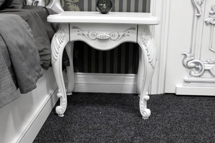 Прикроватная тумба (стол), фото 2
