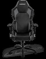 Кресло компютерное QUERSUS G702/XА