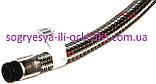 Патрубок подключающий (шланг-длинный, фирмен.упаковка) Beretta Ciao 24 кВт, артикул R10022000, код сайта 0168, фото 4