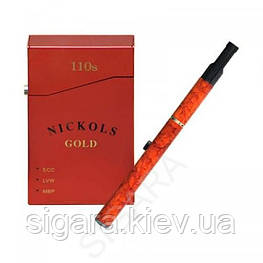 Nickols GOLD 110W