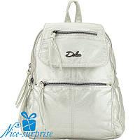 Стильный женский рюкзак Kite Dolce 2001-1, фото 1
