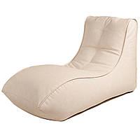 Кресло-лежак Long Island, ткань Оксфорд (размеры: L)
